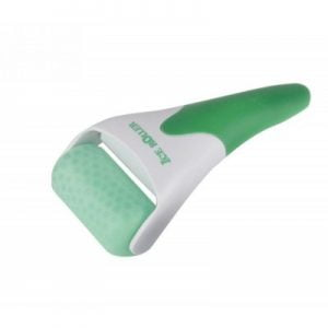 Ice Roller Beauty Massager Device آیس رولر (غلطک یخی) Ice roller