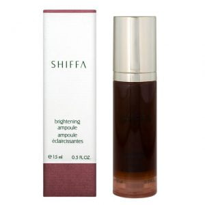 Shiffa Brightening Ampoule