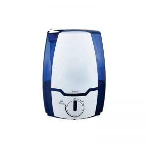 Emsig US408 Plus Cool Humidifier device